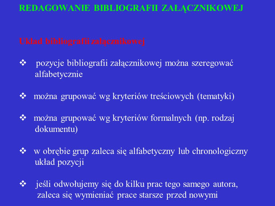 Przykład opisu mapy, planu, atlasu Beskid Sądecki i Żywiecki.