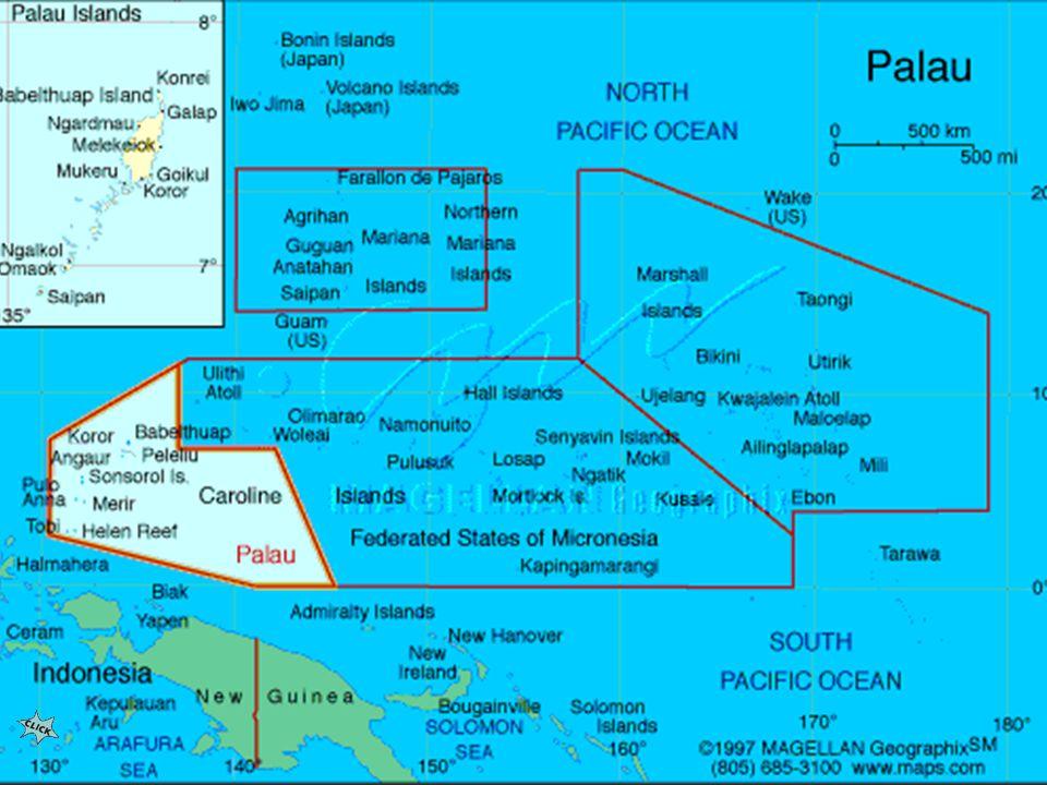 Klimat wysp to klimat równikowy wybitnie wilgotny: średnia temperatura miesięczna w ciągu całego roku wynosi ok.