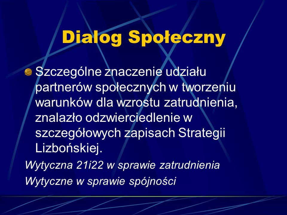 Projekt systemowy Składa się z trzech komponentów: 1.