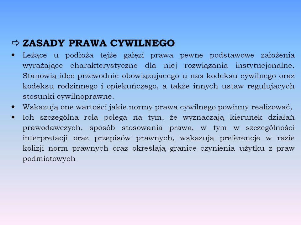  Klasyfikacja wg.prof. Woltera: 1.