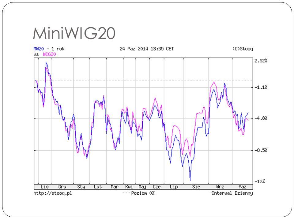 MiniWIG20