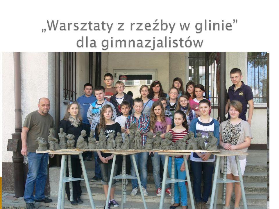 Wwww.fundacjadlasztuki.pl 16.06.2013