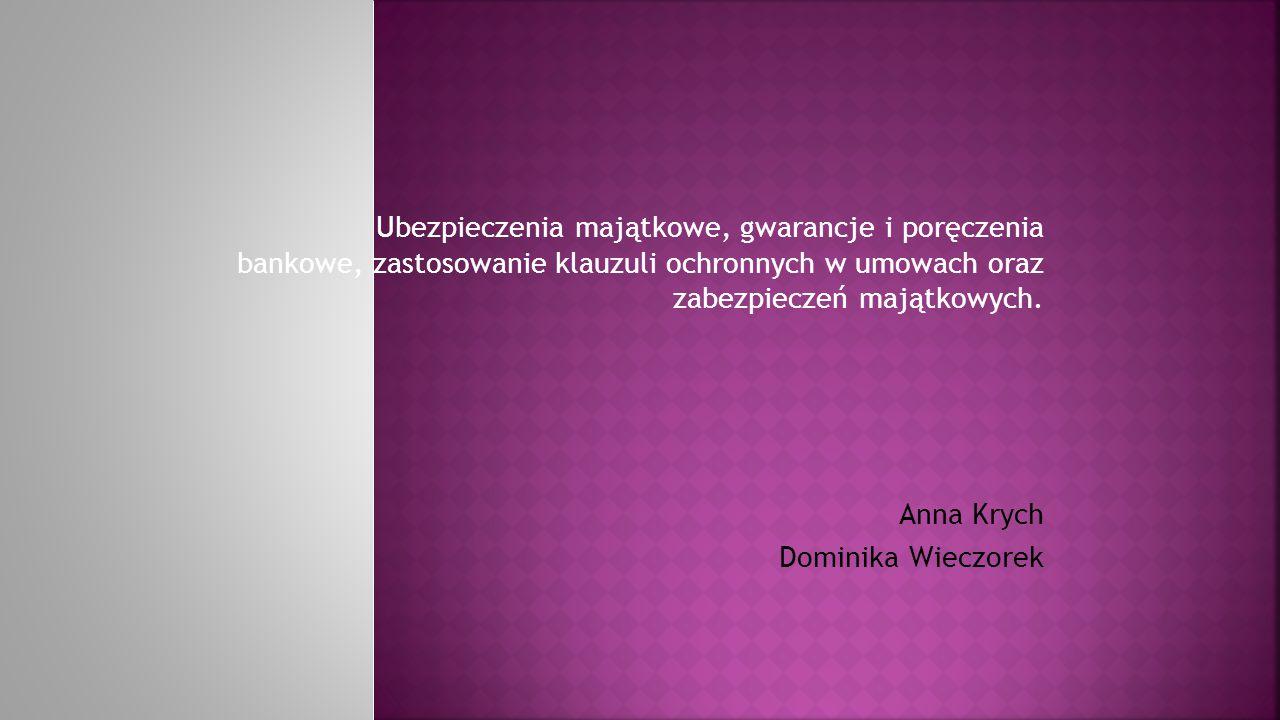 Ubezpieczenie obejmuje wszelkiego rodzaju mienie i towary przewożone w granicach Rzeczypospolitej Polskiej transportem wykonywanym na podstawie umowy przewozu mienia przez przewoźnika zawodowego (transport obcy) lub transportem własnym.
