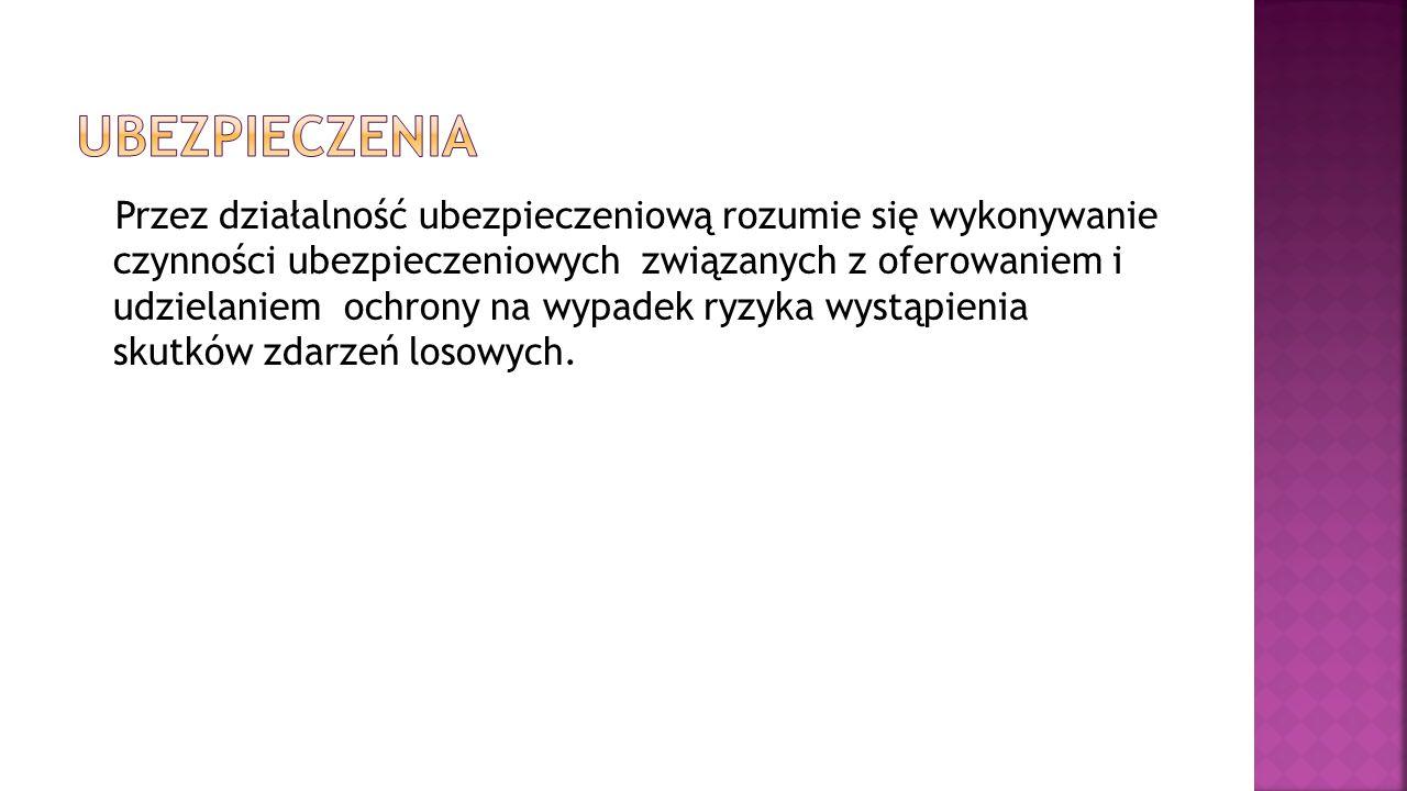 Zarząd spółki Trakcja Polska S.A.( Spółka ) informuje, że w dniu 2 sierpnia 2010 r.