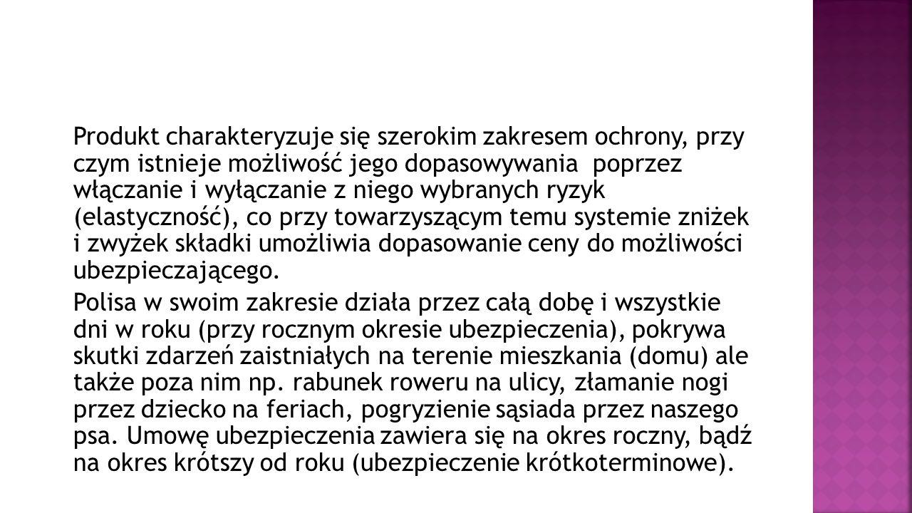 Ma miejsce wówczas, gdy rozliczana przez nas firma nie dokonała w danym okresie rozliczeniowym żadnej z czynności opodatkowanej na terytorium kraju, ani też czynności podlegającej opodatkowaniu poza terytorium Polski.