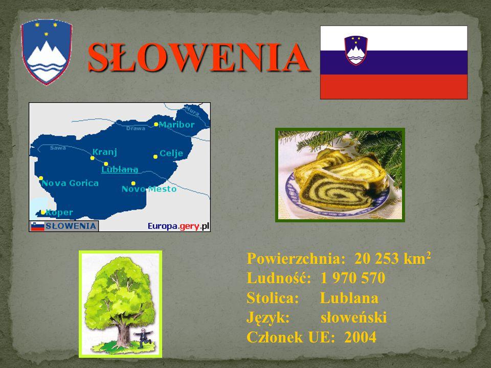 Niegdyś kraj porośnięty nieprzebytymi lasami, dzisiaj zadziwia tysiącami błyszczących jezior wśród zielonych pagórków i równin. Litwa XXI wieku to now