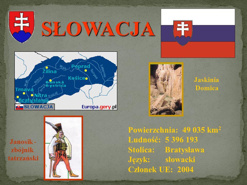 Jest tu Krowi Bal i Święto Lata, są wykopaliska z czasów rzymskich i uprawy chmielu i winorośli. Lublana zaś, stolica Słowenii, ma energetyczne wsparc