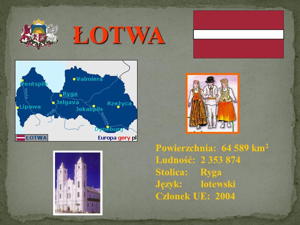 Nad Słowacją górują Tatry. Stare zamczyska, gorące błota i Janosikowa sława przyciągają do tego kraju miłośników dzikiej przyrody i górskiej wspinaczk