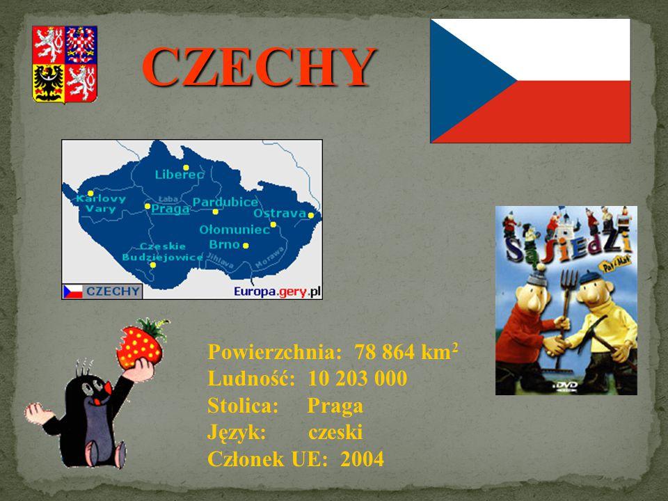 Polska leży w Europie Środkowej. Historia kraju sięga tysiąclecia. Legendarnym założycielem państwa był Lech. Zbudował gród Gniezno, które stało się p
