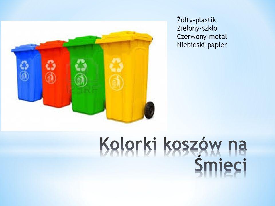 Staś Portacha i Adaś Liszewski Va