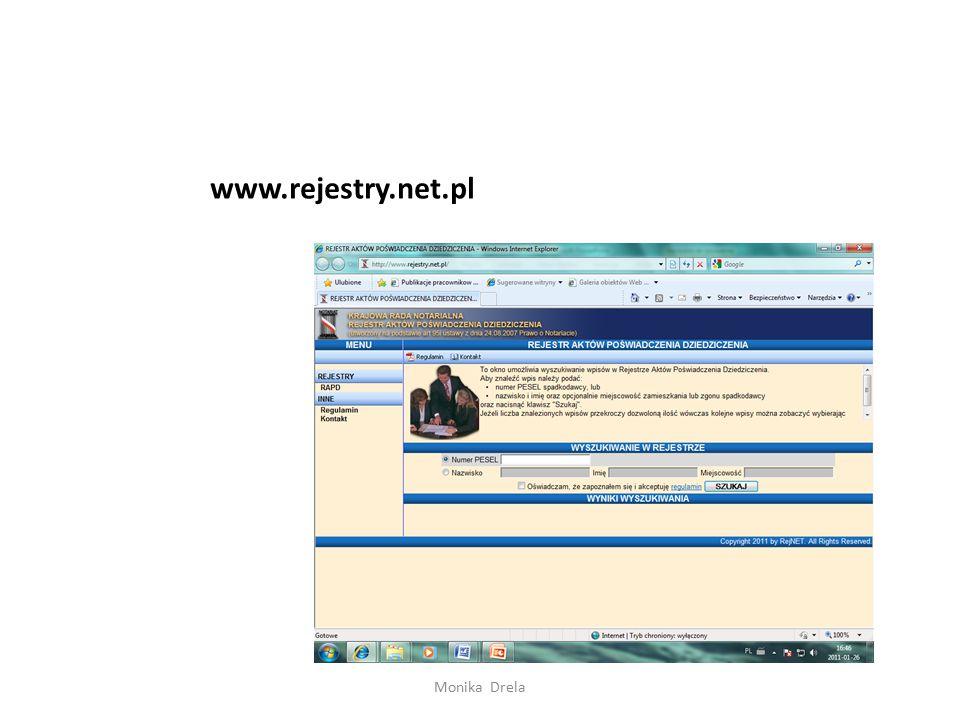 Kiedy notariusz może sporządzić akt poświadczenia dziedziczenia.