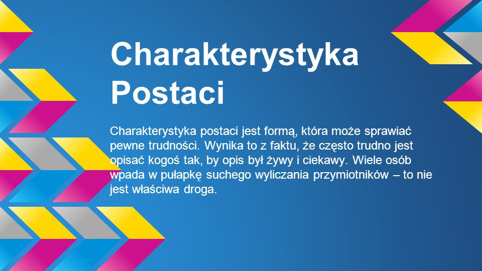 Linki: http://pl.wikipedia.org/wiki/Wikipedia:Strona_główna http://sciaga.pl http://maturapolski.info http://zadane.pl