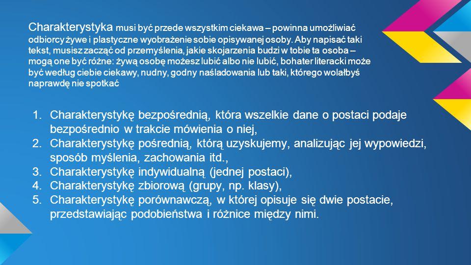 List Oficjalny i Prywatny
