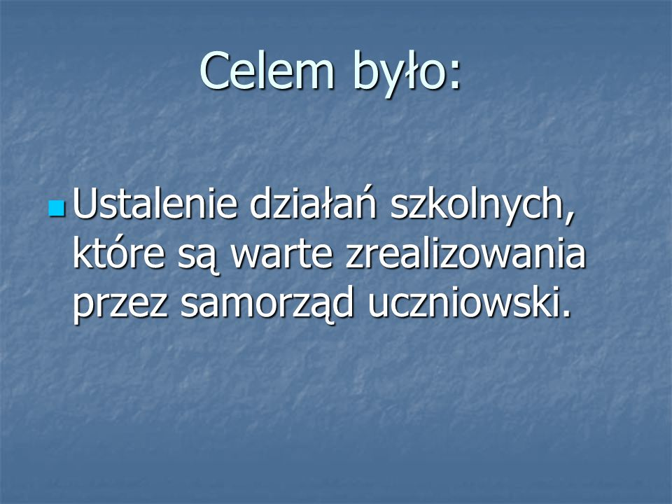W debacie udział wzięli: p.Małgorzata Sadowska – wicedyrektor szkoły, nauczycielka chemii p.