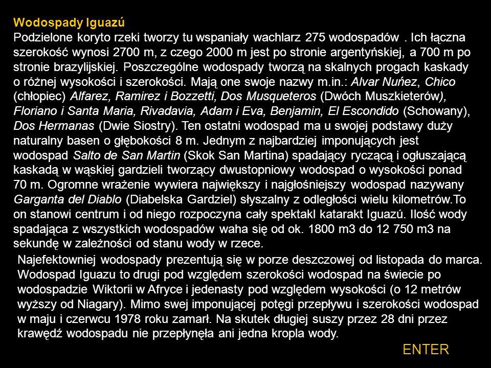 Marek Doktor Akademia Górniczo-Hutnicza.