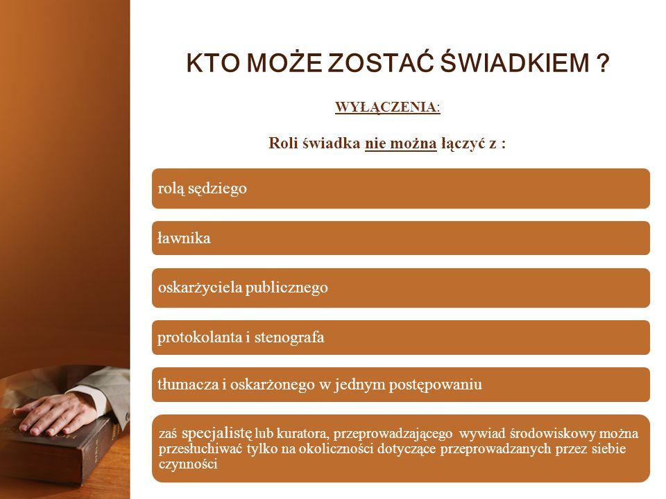 Prezentację wykonała: Aleksandra Polak grupa 2 SSP III *Prezentacja przewiduje nowe brzmienie przepisów, które wchodzi w życie 1.07.2015 r.