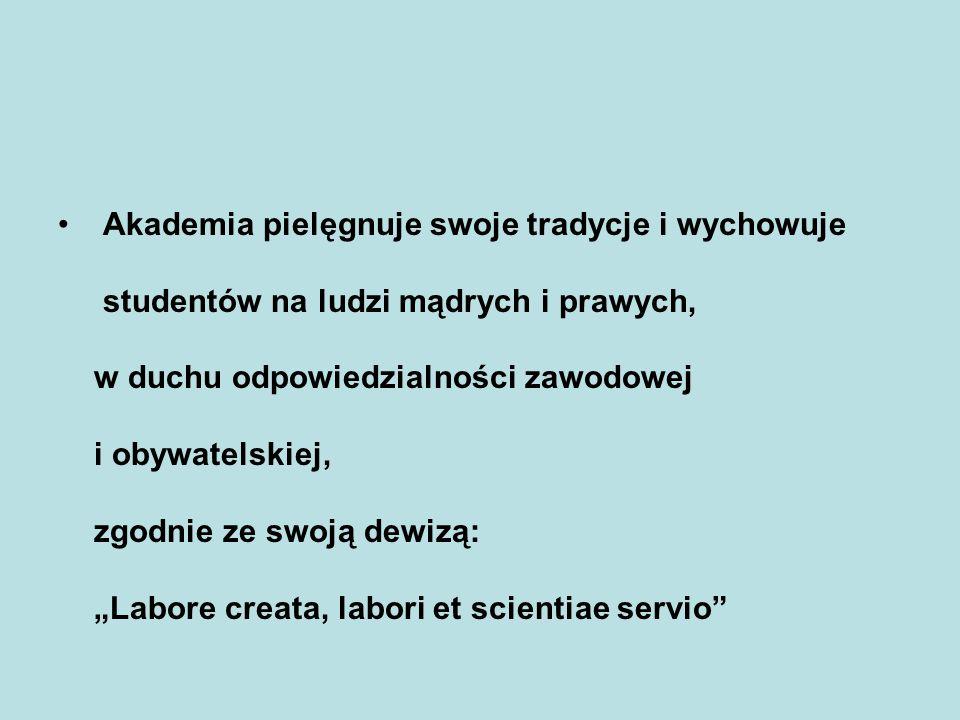 Program Otwarcia Zamiejscowego Ośrodka Dydaktycznego AGH w Jastrzębiu Zdroju i Inauguracji roku akademickiego 2006/2007.
