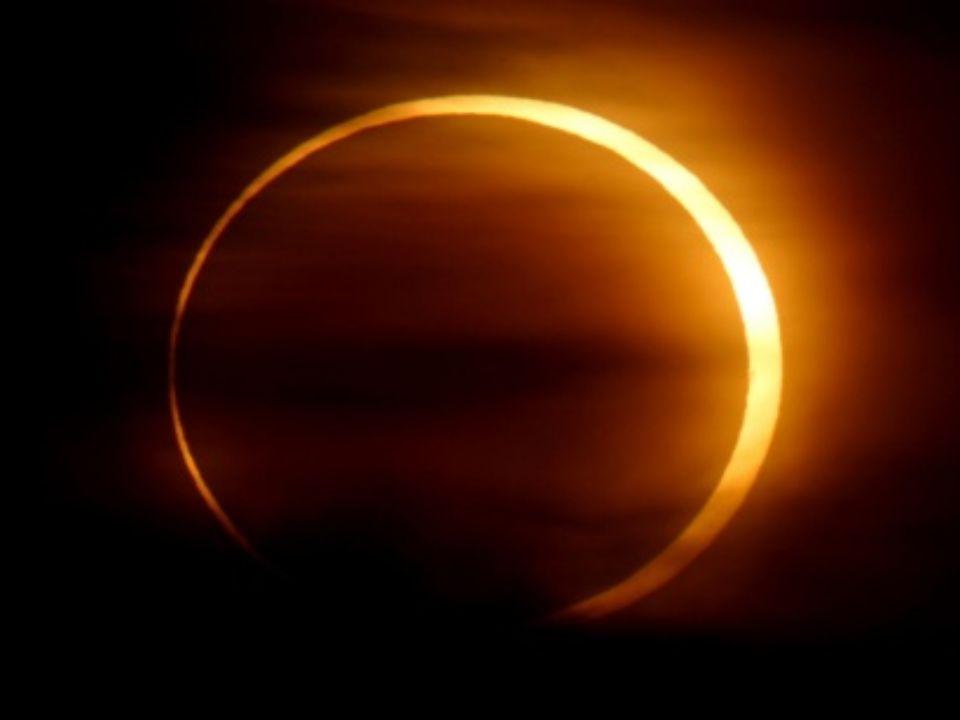 Astronomiczny symbol słońca: