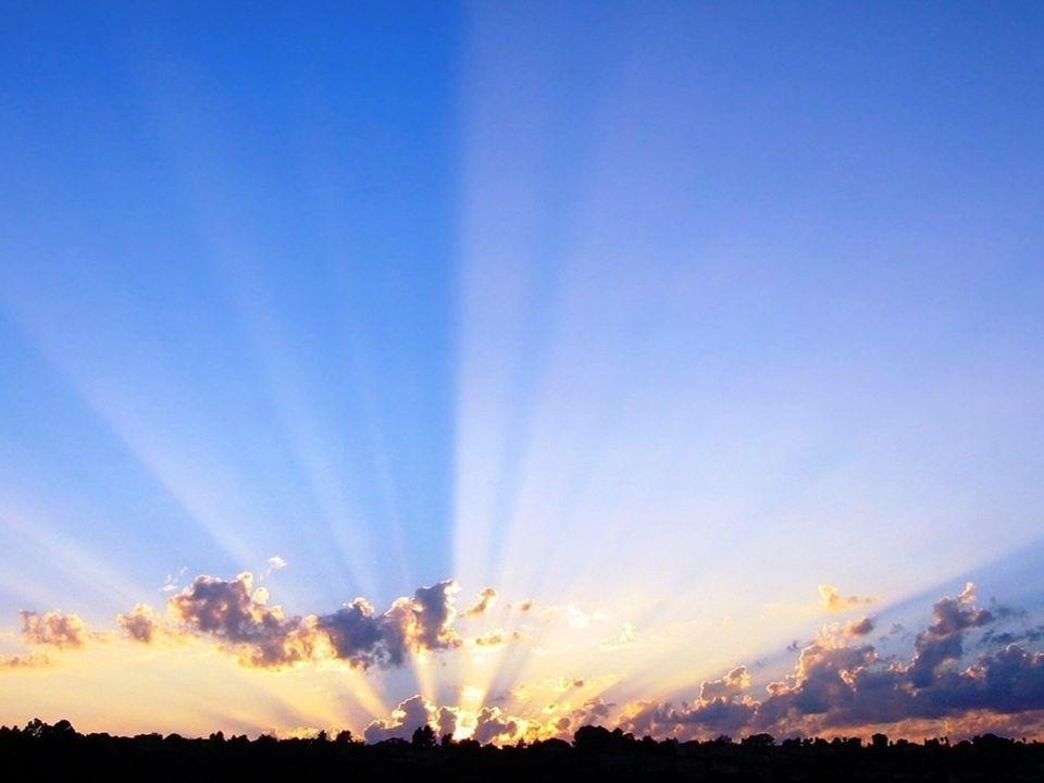 Negatywny wpływ promieniowania słonecznego