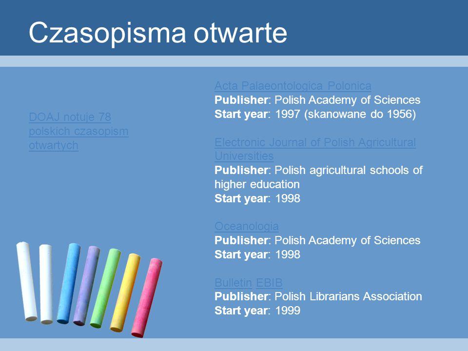 Polskie Biblioteki Cyfrowe Polskie Biblioteki Cyfrowe 53 (mapa) – dostępne obiekty cyfrowe 387 192; planowane 7 403, od 2009 w Europeanie.(mapa)