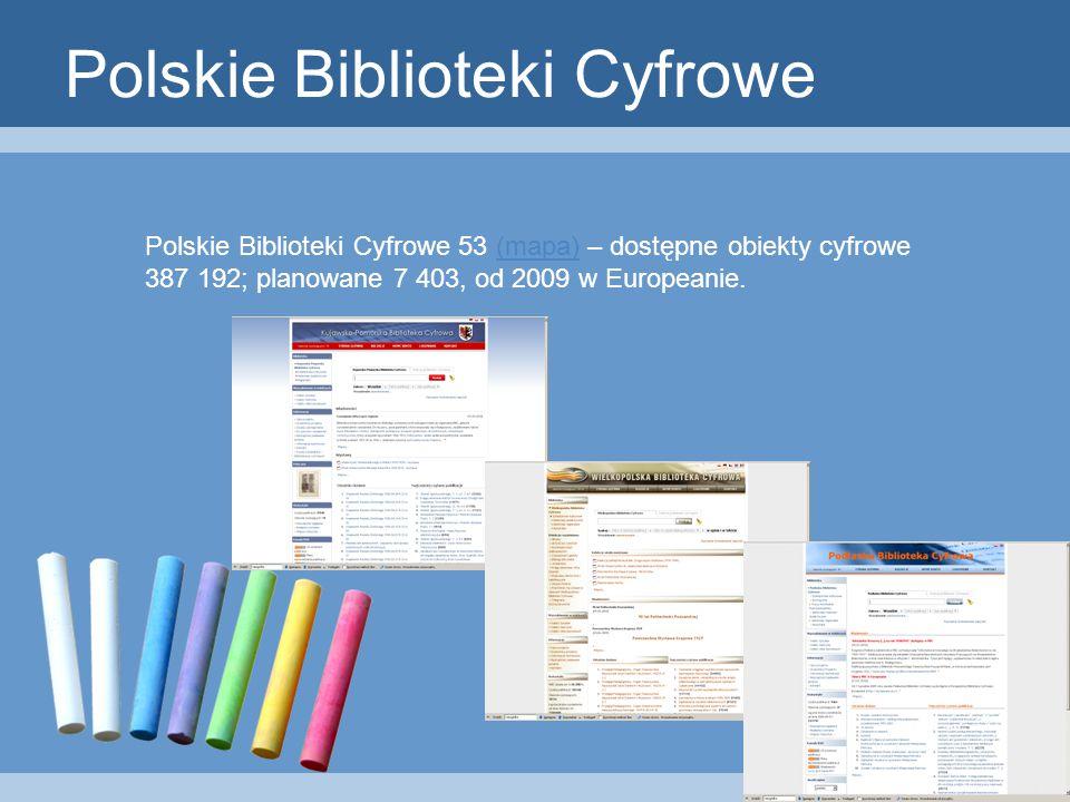 Projekty ICM - Uniwersytet Warszawski Realizacje: Repozytorium Yadda Otwórz Książkę Polskie bazy danych i inne ICM UW działa na rzecz rozwoju otwartej nauki w PolsceICM UW działa na rzecz rozwoju otwartej nauki w Polsce.