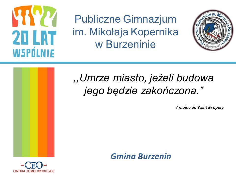 Informacje o gminie Województwo: łódzkie Powiat: sieradzki Wójt: Barbara Darul Ludność: 5714
