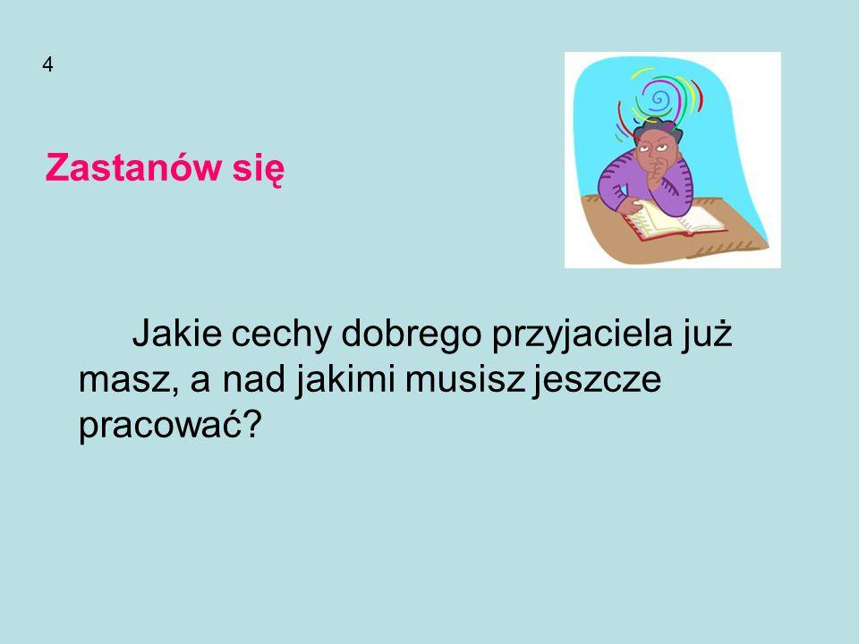 Źródła: http://alejka.pl/balony-usmiechniete-buzki-6-szt.html http://pl.shrek.wikia.com/wiki/Shrek http://wella.flog.pl/wpis/960840/dziewczynka-z-warkoczykami http://www.wkinach.pl/tapeta,shrek-osiol.html http://www.kluczdouczeniasie.pl/pl/strona/kategoria/15/gry_rozwijajace http://pl.123rf.com/photo_7517072_ramka_obrazu.html http://krzynuwek.wrzuta.pl/obraz/09Mgd83rvVE/shrek_i_osio http://esensja.pl/film/publicystyka/tekst.html?id=7685 http://suuzi.bloblo.pl/obserwuje/15