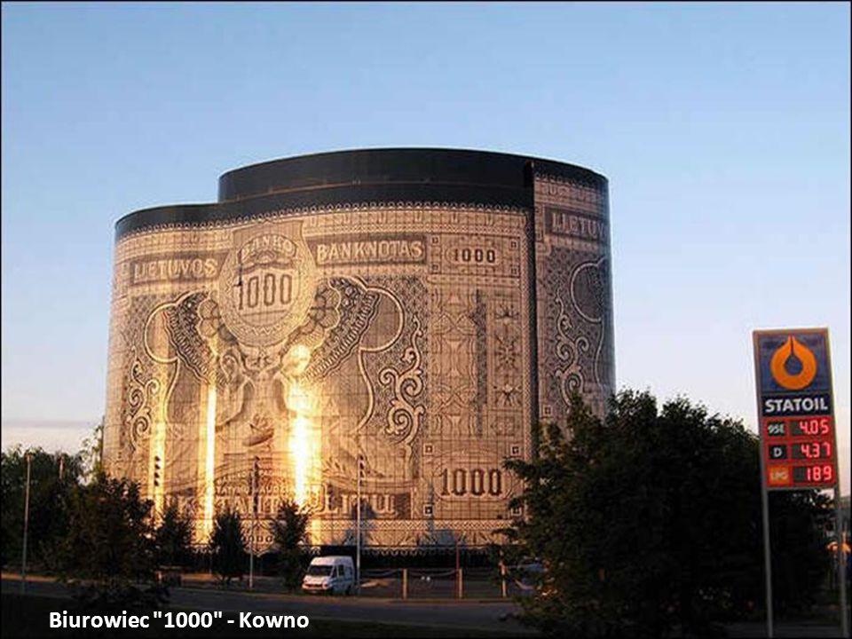 Teatr Narodowy - Pekin