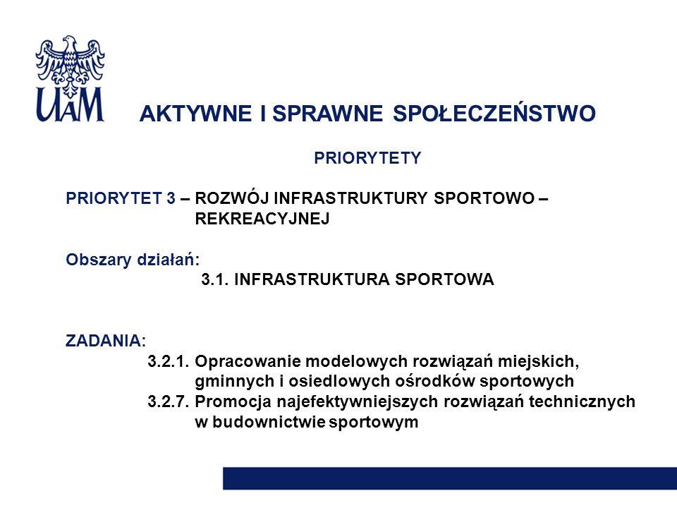 """KONWENCJA W 2004 roku Polska podpisała Konwencje ONZ o prawach osób niepełnosprawnych, która: (""""zapewnia wszystkim osobom niepełnosprawnym dostęp do nieograniczonego i pełnego uczestnictwa w życiu społecznym na równych zasadach z innymi obywatelami… ) Artykuł 30 Uczestnictwo w życiu kulturalnym, rekreacji, zajęciach sportowych i innych formach wypoczynku"""