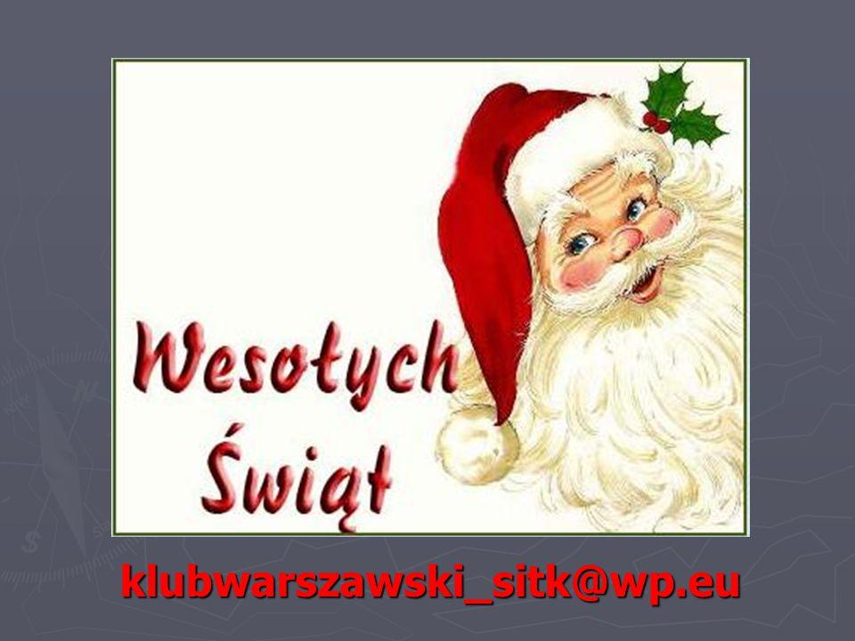 klubwarszawski_sitk@wp.eu