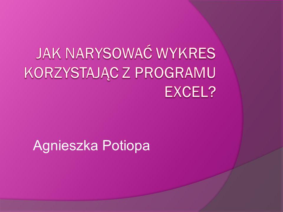 Agnieszka Potiopa