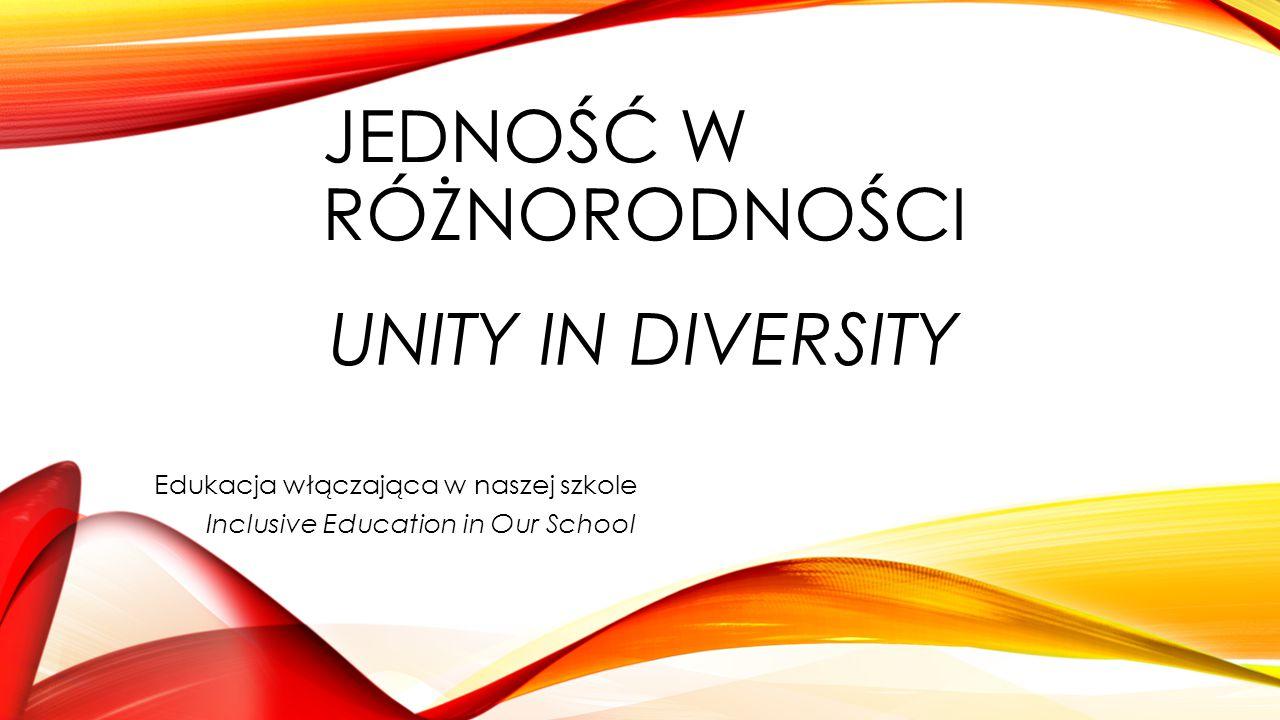 Zespół Szkół w Łajskach Group of Schools in Łajski Nasza szkoła znajduje się w sercu Polski, na Mazowszu, w gminie Wieliszew, we wsi Łajski, przy ulicy Kościelnej 63.