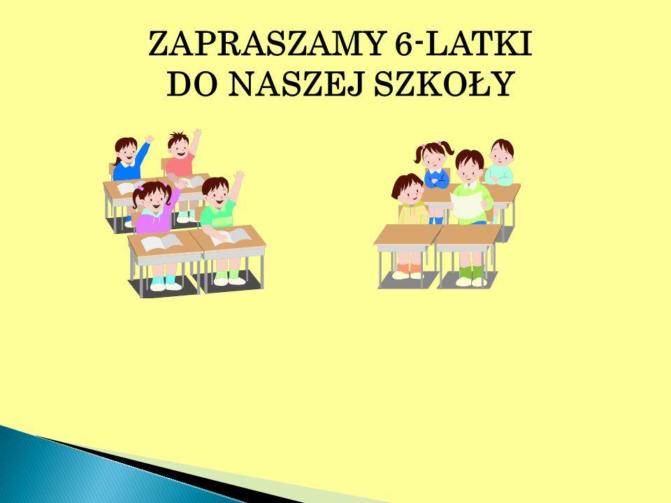 Uczniowie z Rady Uczniowskiej wręczają niespodzianki z okazji Mikołaja także swoim młodszym kolegom.