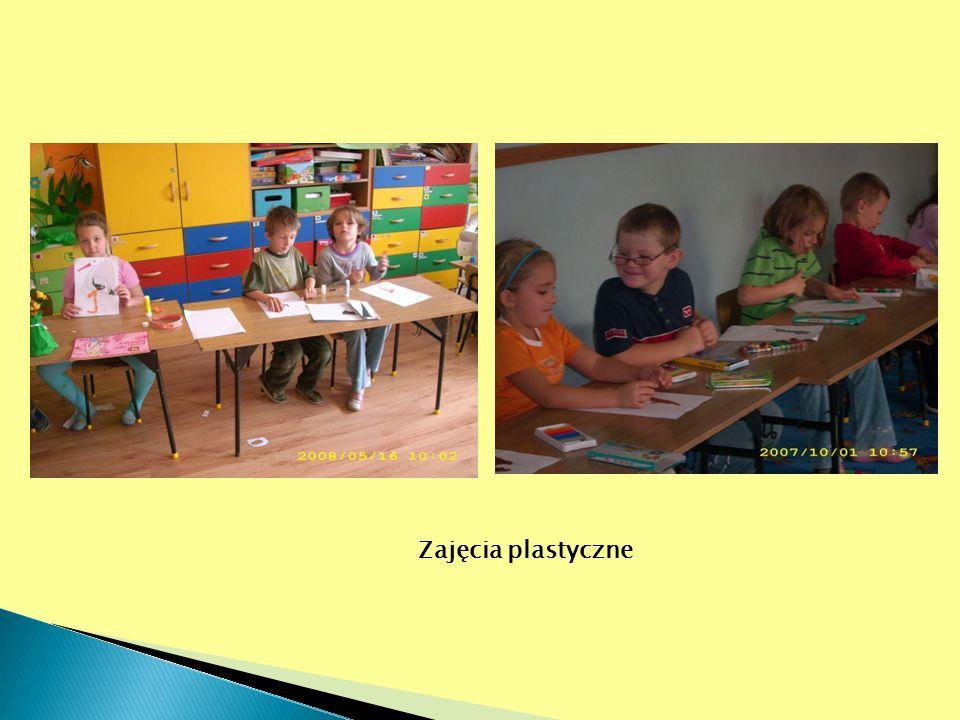 Udział w konkursach organizowanych przez szkołę:  Wybory chłopaka na medal w ramach obchodów szkolnego Dnia Chłopca.