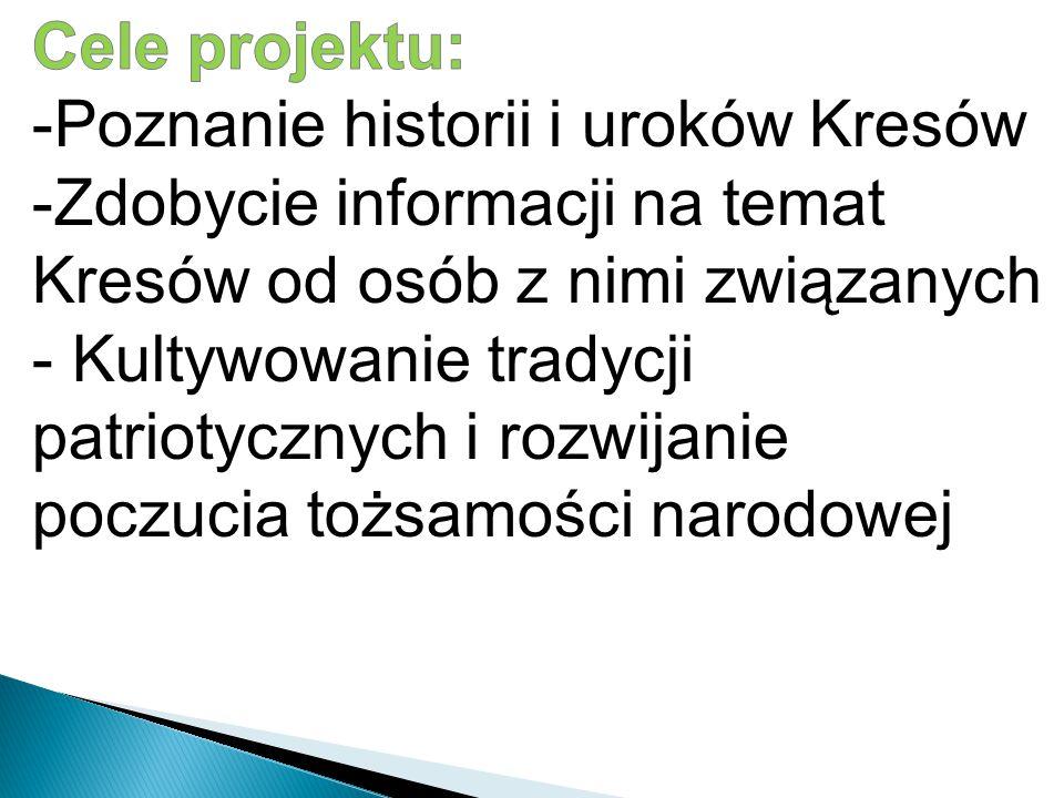 Do Ziem Odzyskanych należy teren Dolnego Śląska między innymi Prochowice, do których po zakończeniu wojny przybywali ludzie z terenów byłych kresów wschodnich, osoby które zostały wywiezione w głąb Niemiec w okresie II wojny światowej.