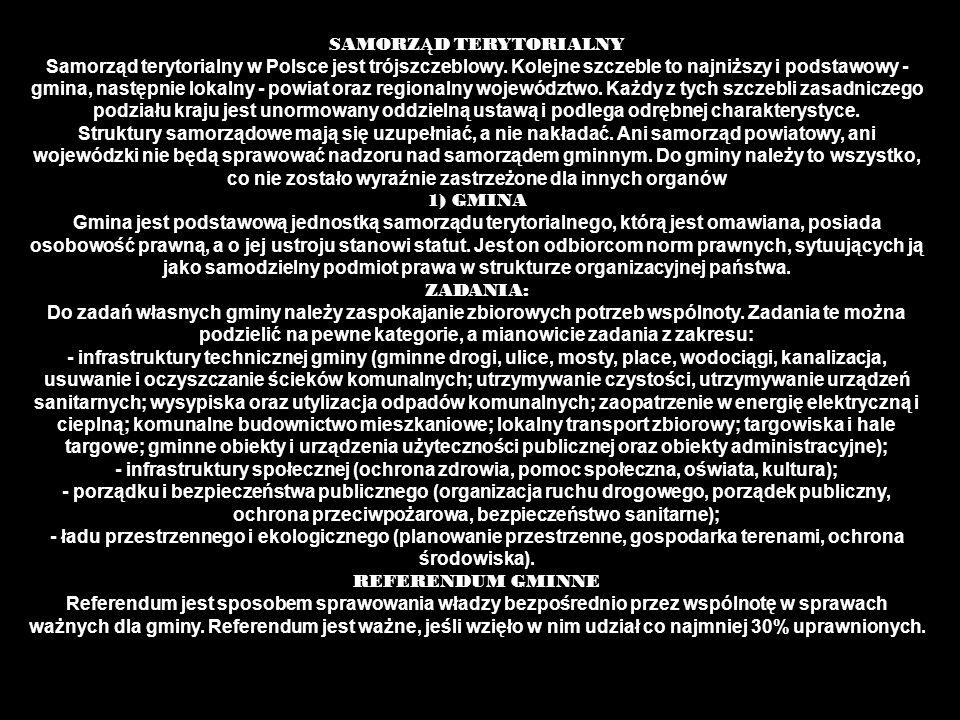 Rok 1984 – Nr 18, 45.,,Samorząd Pracowniczy - współodpowiedzialny za gospodarkę Na odbytej naradzie dnia 9 kwietnia w Warszawie, przedstawiciele samorządu pracowniczego z udziałem Prezesa Rady Ministrów mówiono o reformach starego hutnictwa śląskiego.