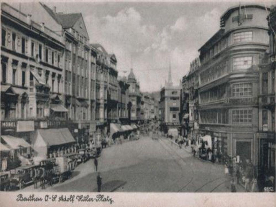 W wielu gminach inwestycje usługowe, nowe chodniki i jezdnie w istotny sposób zmieniły wygląd miast i wsi.