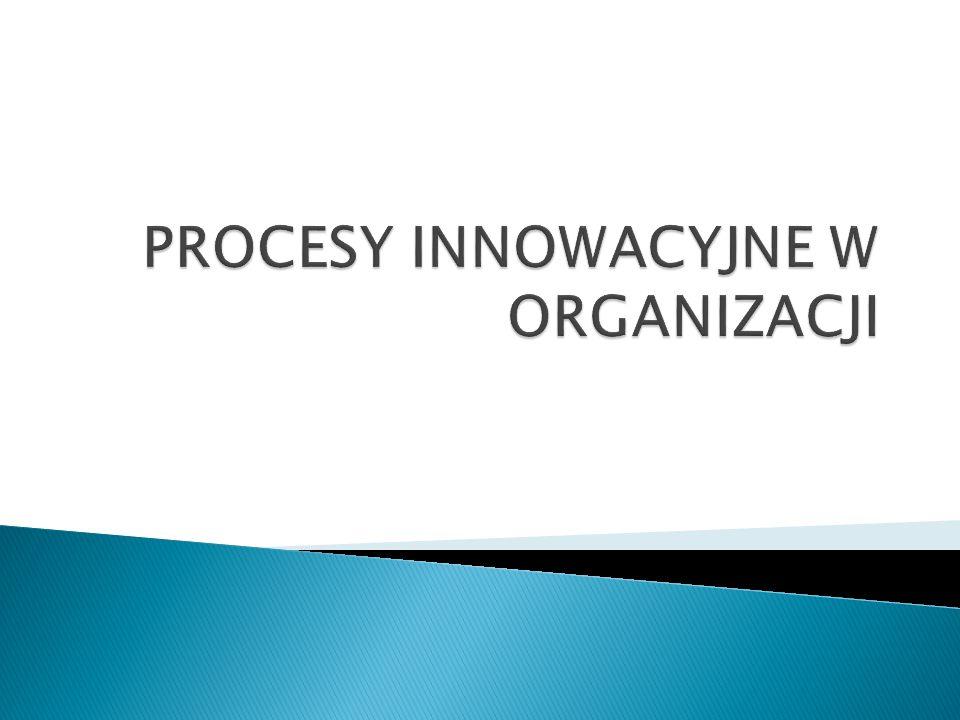  Wspólne wartości i cele postępu,  Zasady jakościowe: wytyczne i cele,  Zasady współrozwoju z dostawcami i klientami,  Zasady zarządzania projektem,  Plan dochodzenia do najlepszej koncepcji drogą eliminacji pomysłów,  Przebudowa struktury organizacyjnej.