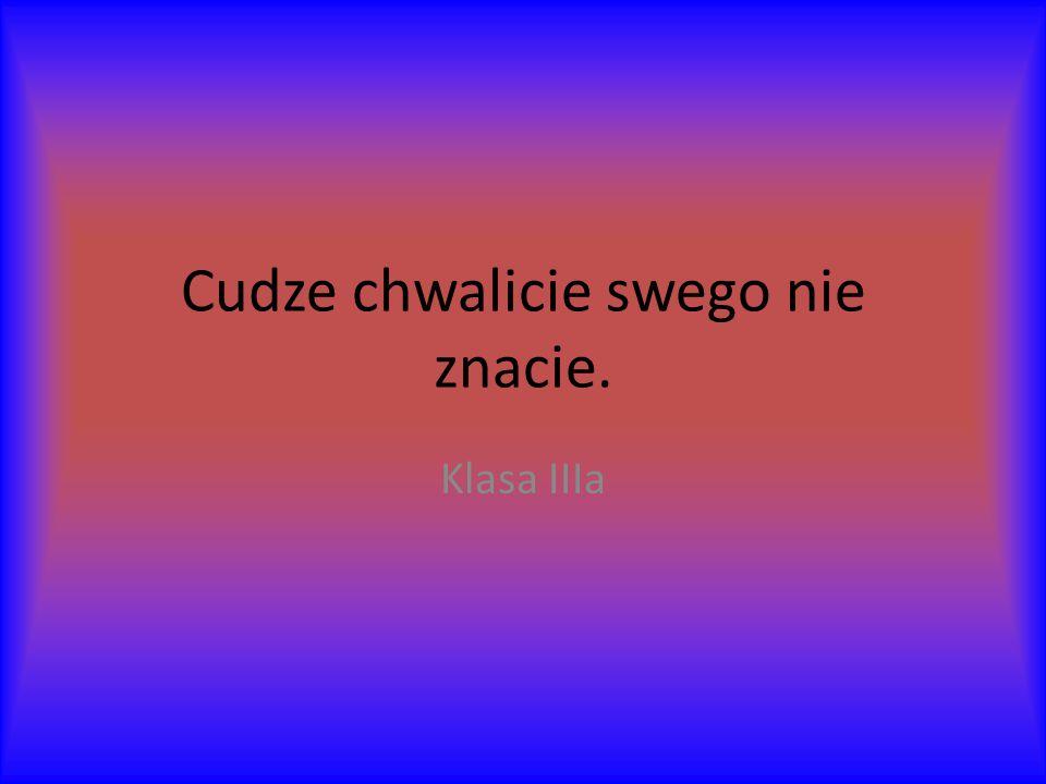 Polskie legendy: O Lechu i Białym Orle Dawno, dawno temu żyli trzej bracia Lech, Czech i Rus.