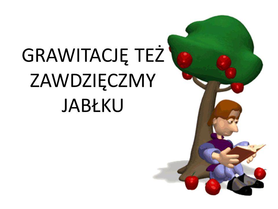 Polskie jabłka dziś są na ustach całego świata