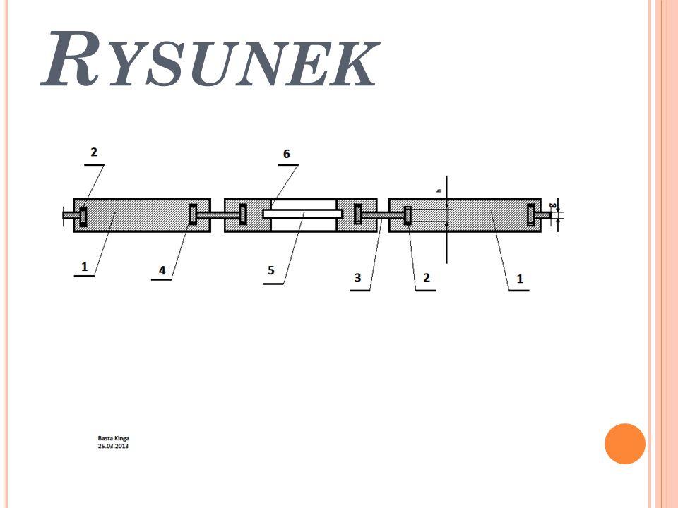R YSUNEK