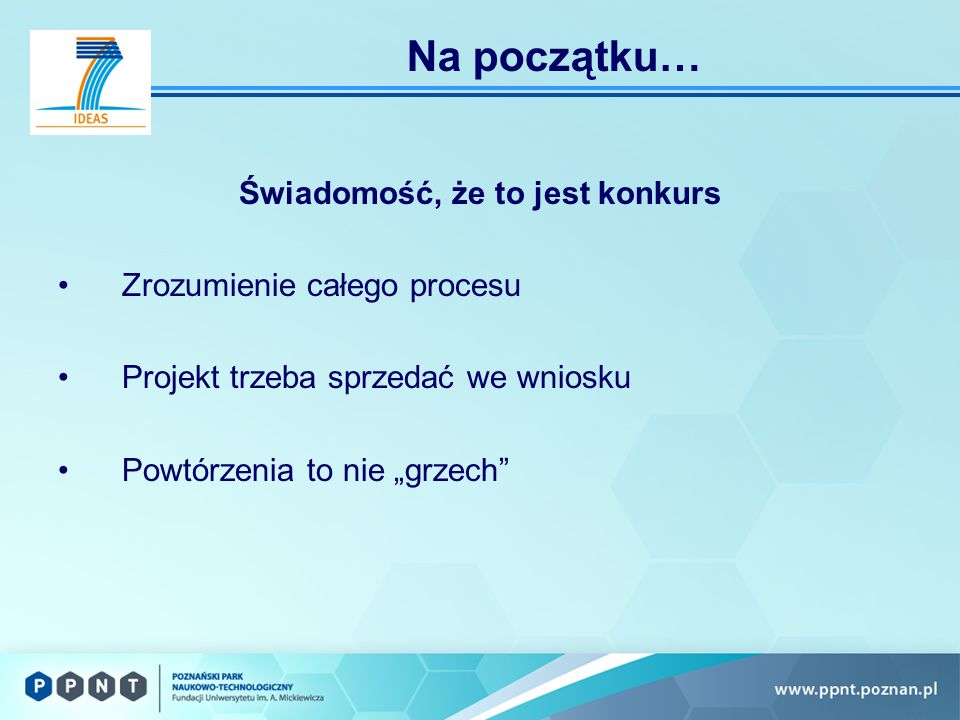 Pliki do dołączenia w EPSS: Nazwy plików PartB1_[Proposal-Short-Name].pdf PartB2_[Proposal-Short-Name].pdf ERC-2010-StG-Host_support_letter_[Proposal-Short-Name].pdf PhD_[Proposal-Short_name].pdf ew.