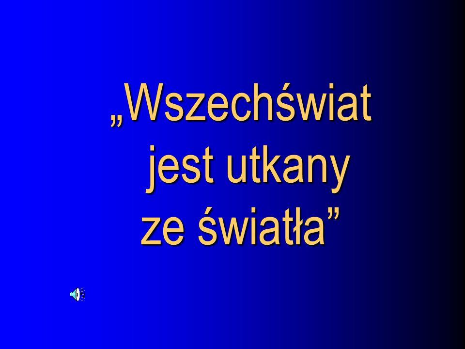 """W prezentacji wykorzystano : M.Rozenbajgier : """"Fizyka w gimnazjum cz."""