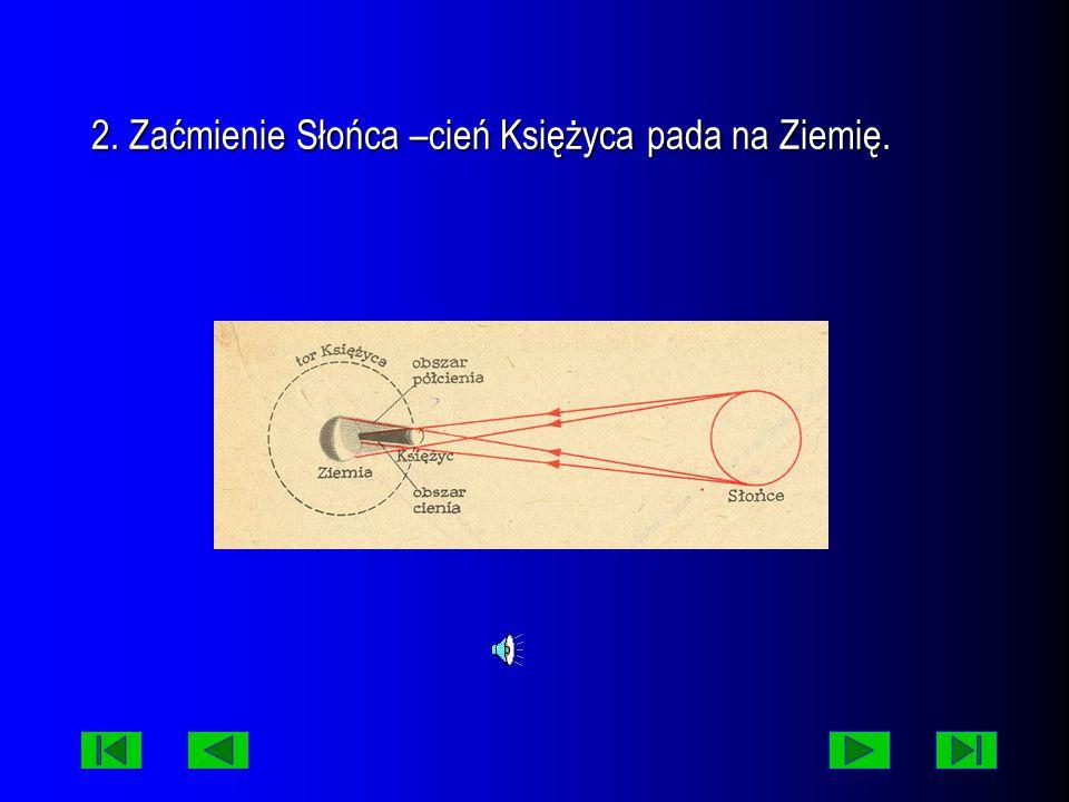 Tak powstaje obraz w soczewce skupiającej przedmiot obraz Soczewka wypukła oś optyczna ogniskowaogniskowa Soczewki wypukłe załamują światło.