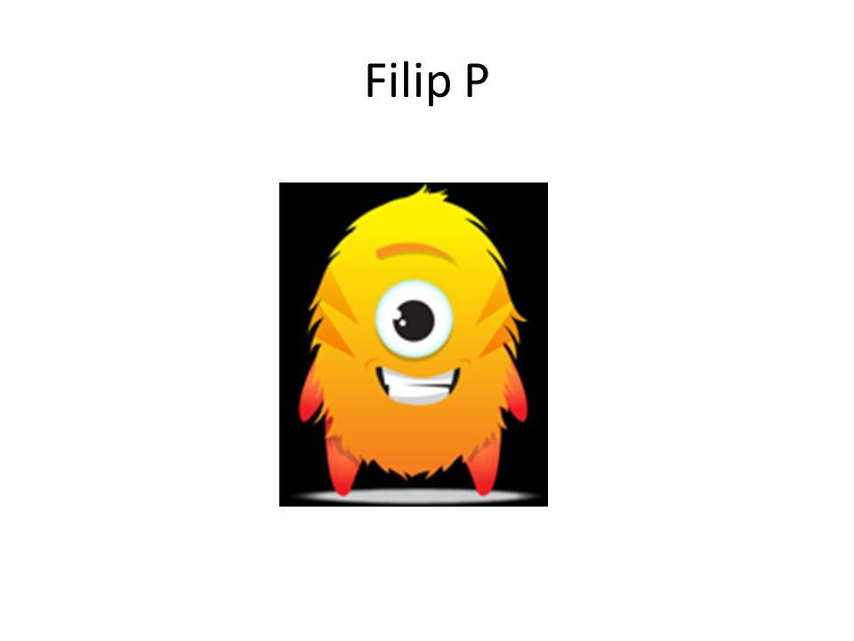 Filip P