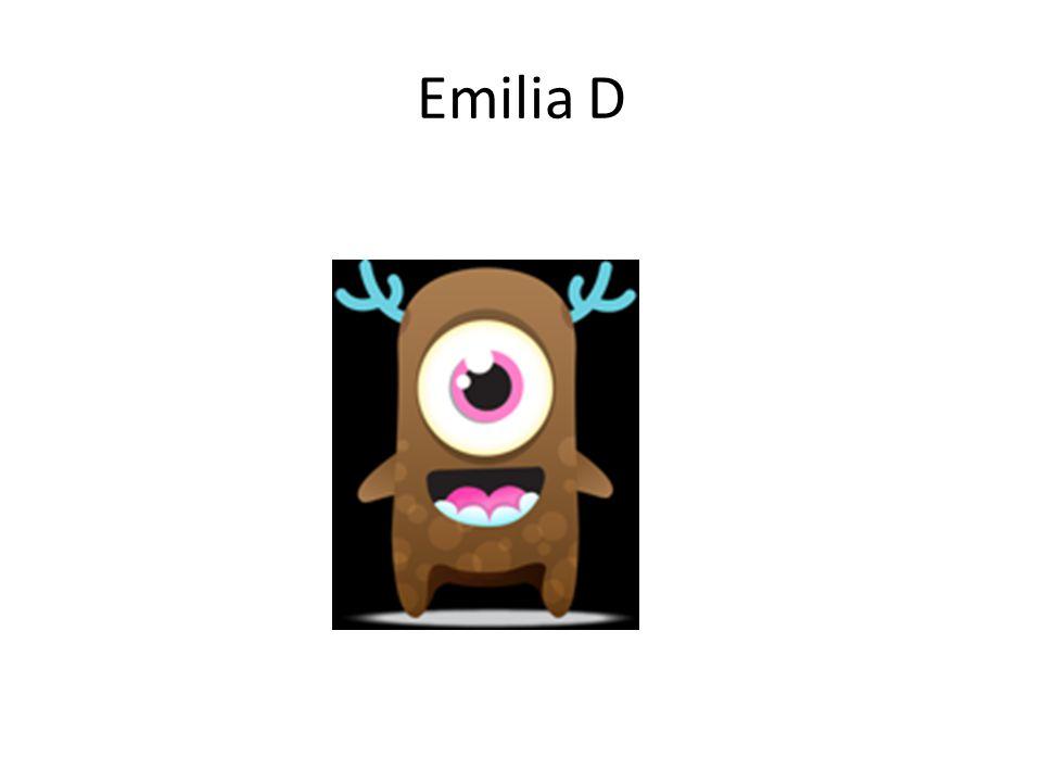 Emilia D