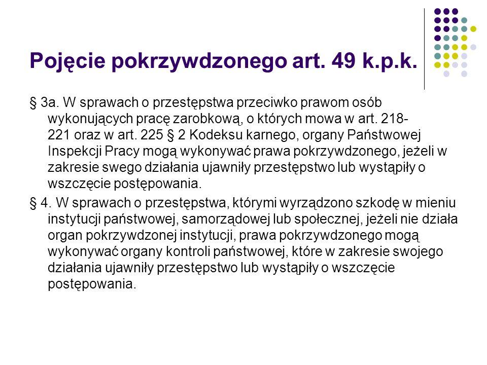 Art.52. § 1.