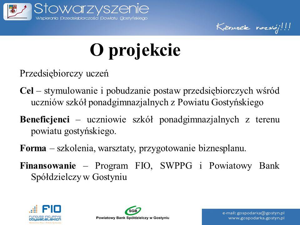 Dziękuję za uwagę Krzysztof Marzec SWPPG 63-800 Gostyń Ul.
