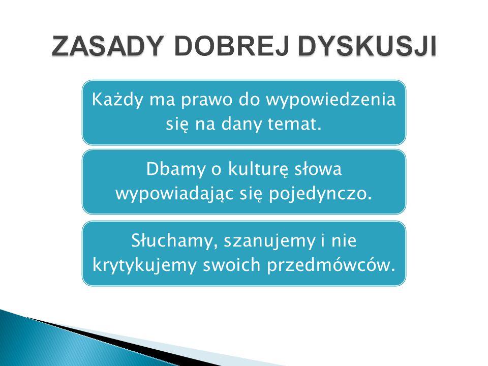  Wybory 2009 do PE – 24,53% (gmina Kęty 27,19%)  Wybory 2011 do Sejmu i Senatu Rzeczypospolitej Polskiej - 48,92%  Wybory 2010 na Prezydenta Rzeczypospolitej Polskiej - 55,31% (gmina Kęty 60,32%) Dlaczego jest taka niska frekwencja, jeśli chodzi o wybory do PE?