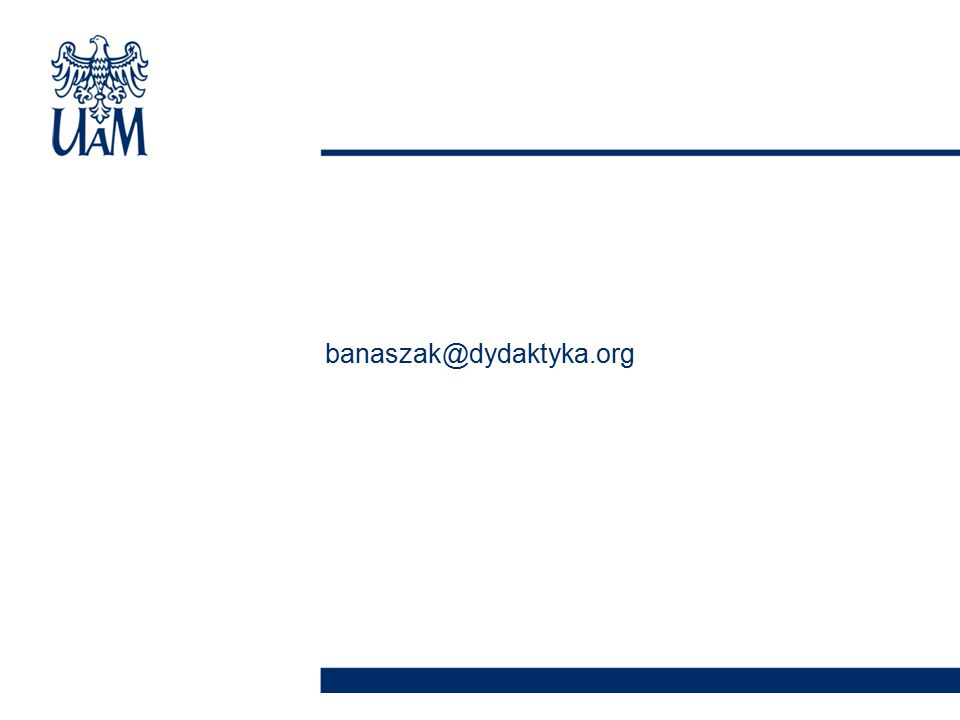 banaszak@dydaktyka.org
